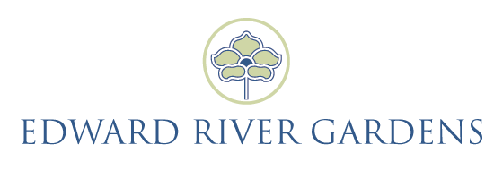 Edward River Gardens Aged Care