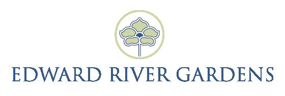 Edward River Gardens Aged Care
